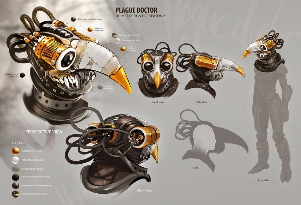 PlagueDoctor.jpg