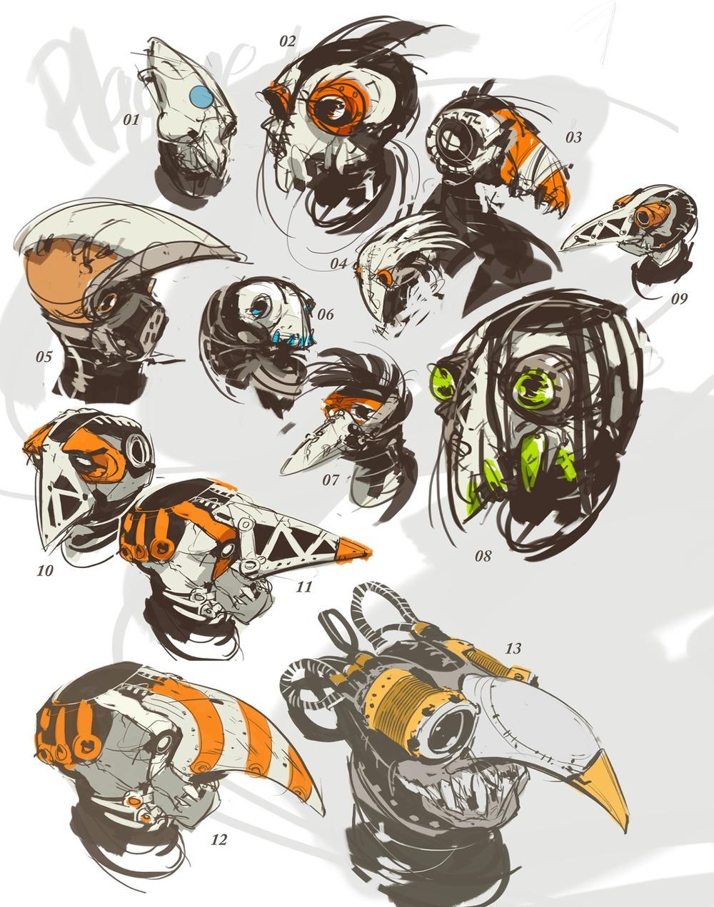 PlagueDoctorSketch.jpg