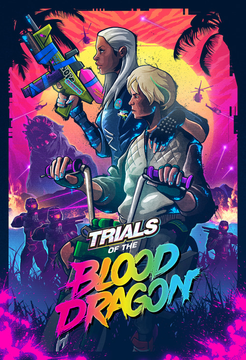 Trials-of-the-Blood-Dragon2.jpg
