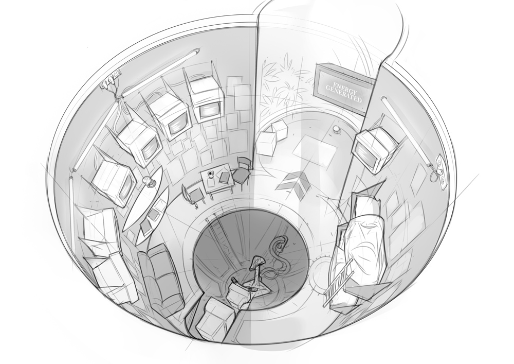 Room sketch1 small.jpg