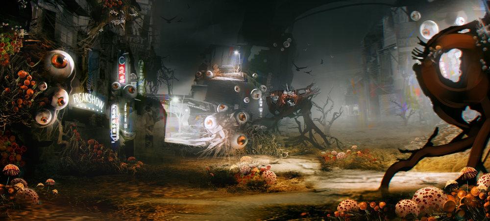Environment 5 color.jpg