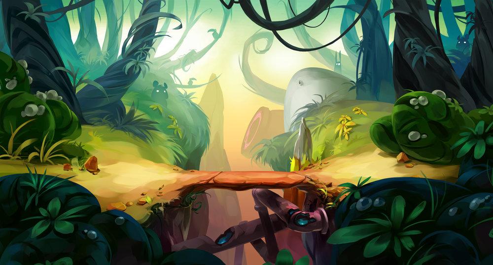 JungleWorldPresentation.jpg