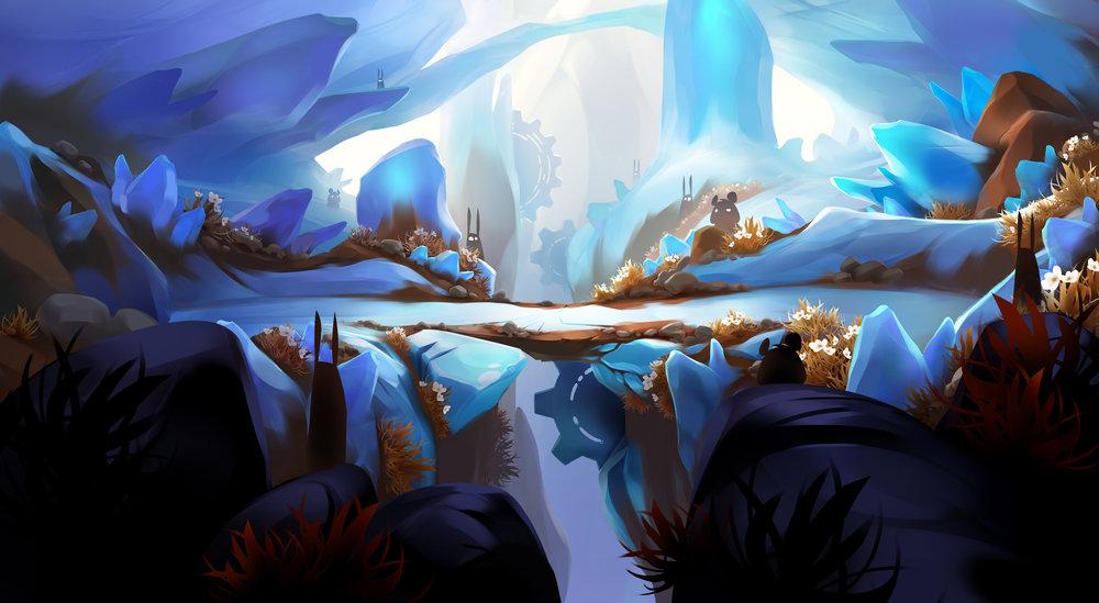 Ice_TempFix vaidas3.jpg