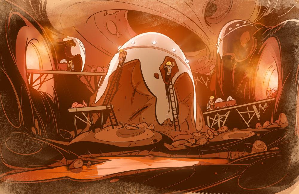 Egg Digging Cave.jpg