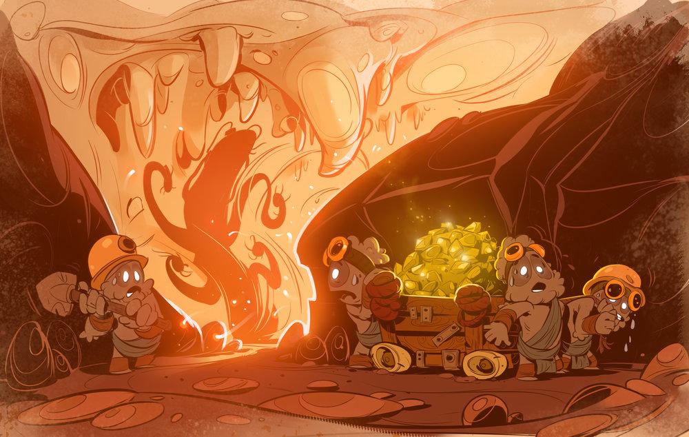Gems Cave.jpg