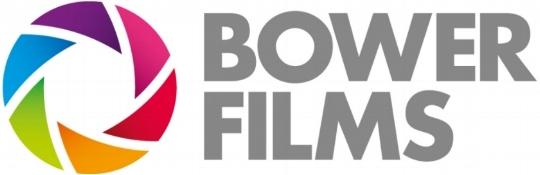 BOWERFILMS_LOGO_RGB.jpg