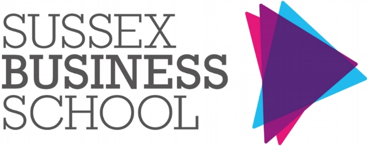 SUSSEX_BS_LOGO.jpg