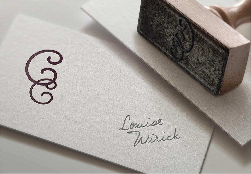 Curious stamp.jpg
