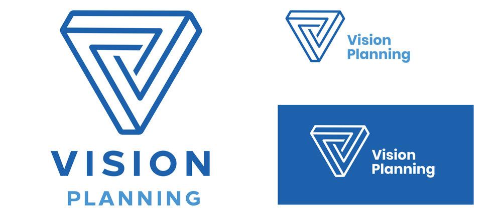 Vision logo 2.jpg