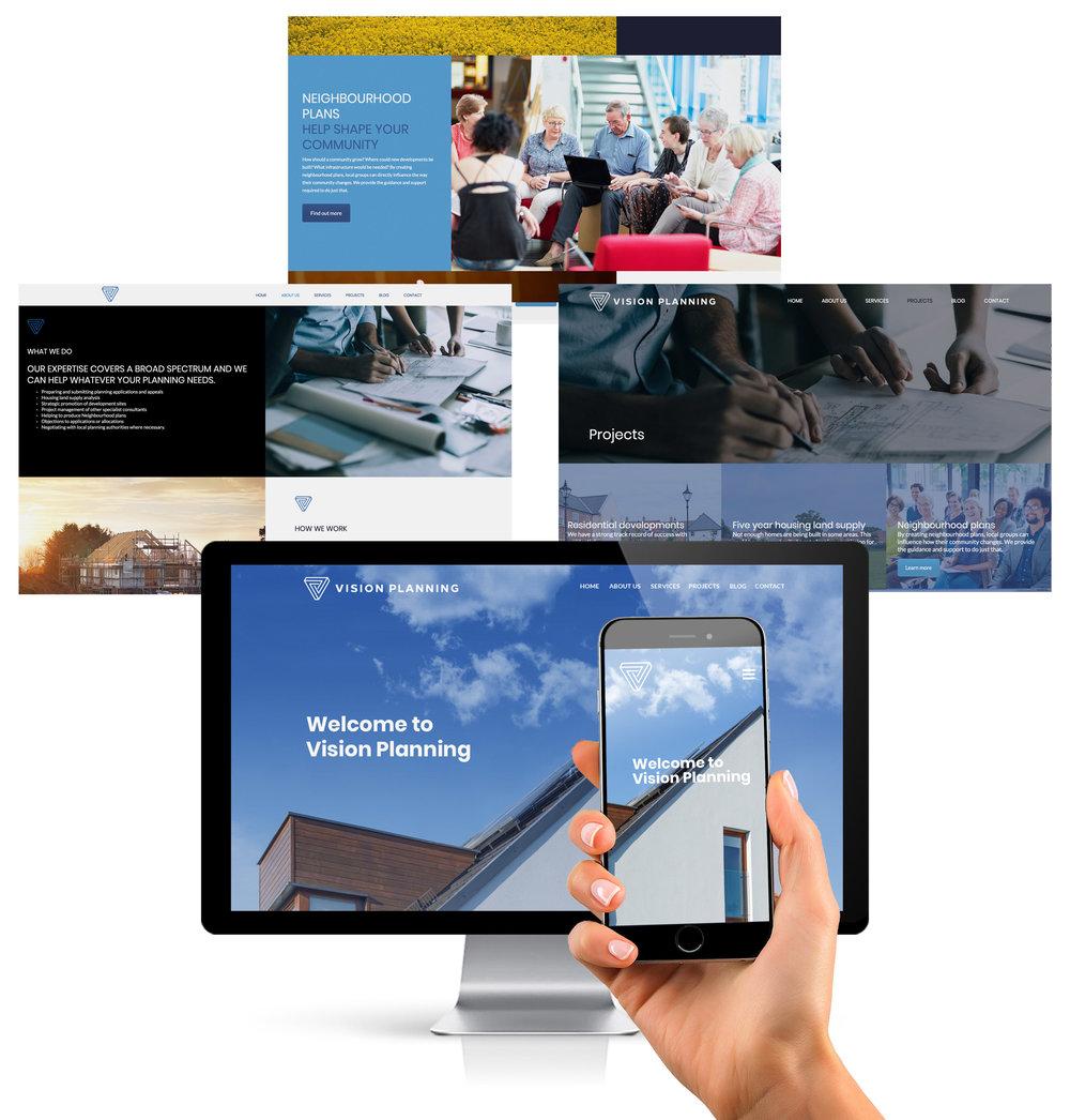 Vision website.jpg