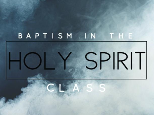 Baptism in holy spirit class.jpg