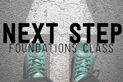 Next Step Class.jpg