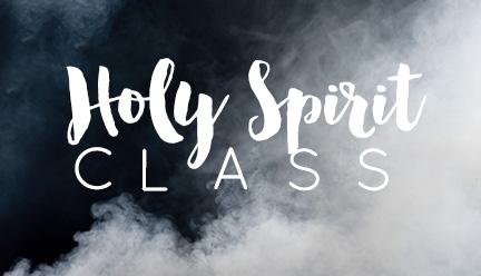 Holy Spirit ad.jpg