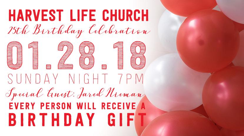 Church Birthday advertisment.jpg