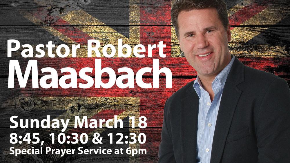 maasbach2018.jpg