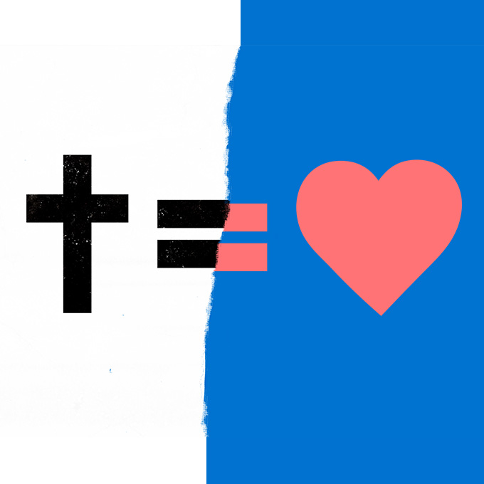 cross equals love blue.jpg