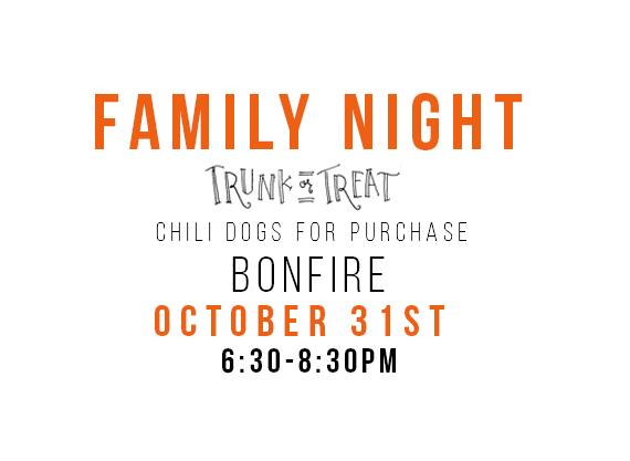 Family Night Trunk or Treat.jpg