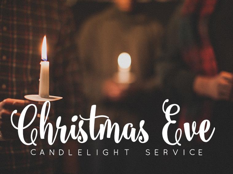 Candle Light Christmas Eve.jpg