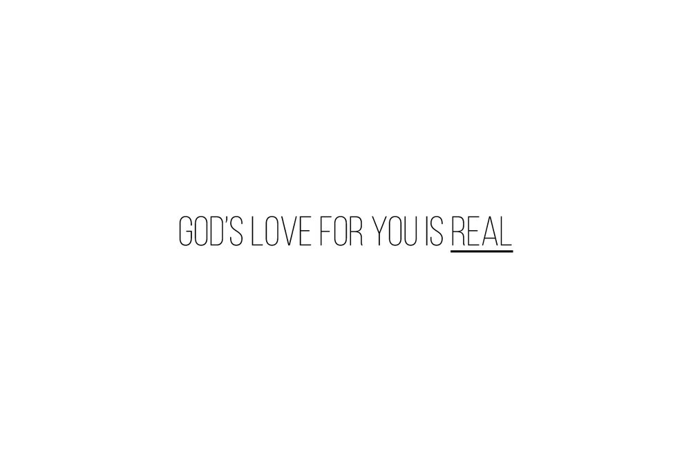 God's love for you is real website.jpg