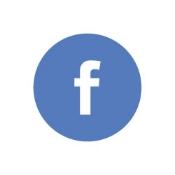 FB_icon.jpg