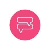 chat_icon.jpg