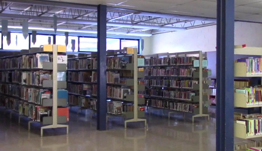 Marshview_library.jpg