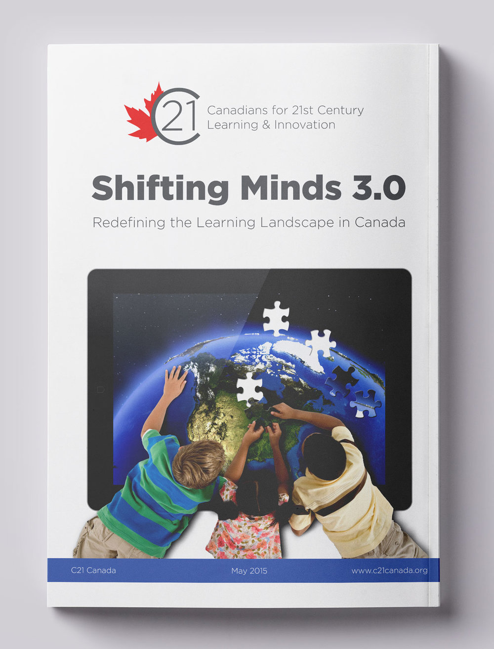 Accelerated Learning For The 21st Century Pdf