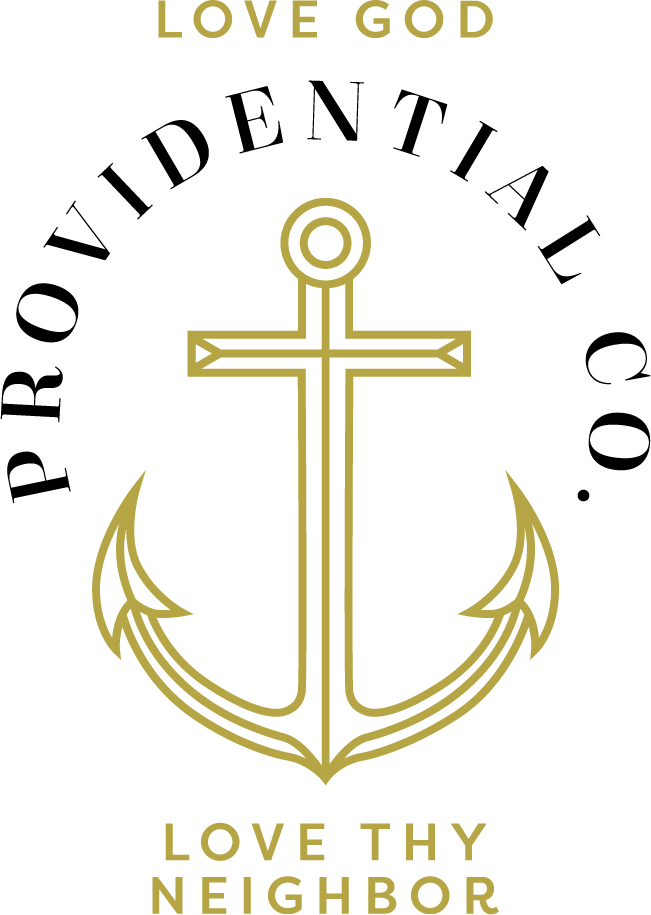 New Page Providential Co Devotional Goods