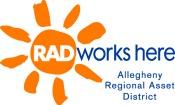 RAD-logo small.jpg