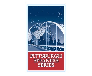 Pittsburgh Speaker Series - YC² groups performed in the Heinz Hall lobby before this sold-out speaker series. November 1 - YC2 Trio February 21 - Leo QuartetMarch 21 - Chordis QuartetApril 11 - September Quintet