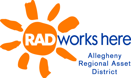 RAD-logo-stacked-tagline_vector.jpg