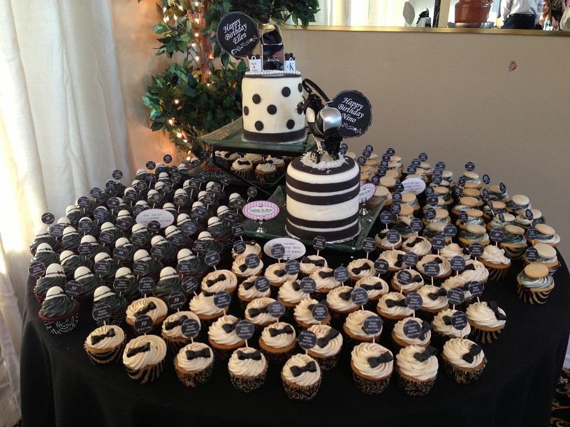 Cupcake catering.jpg