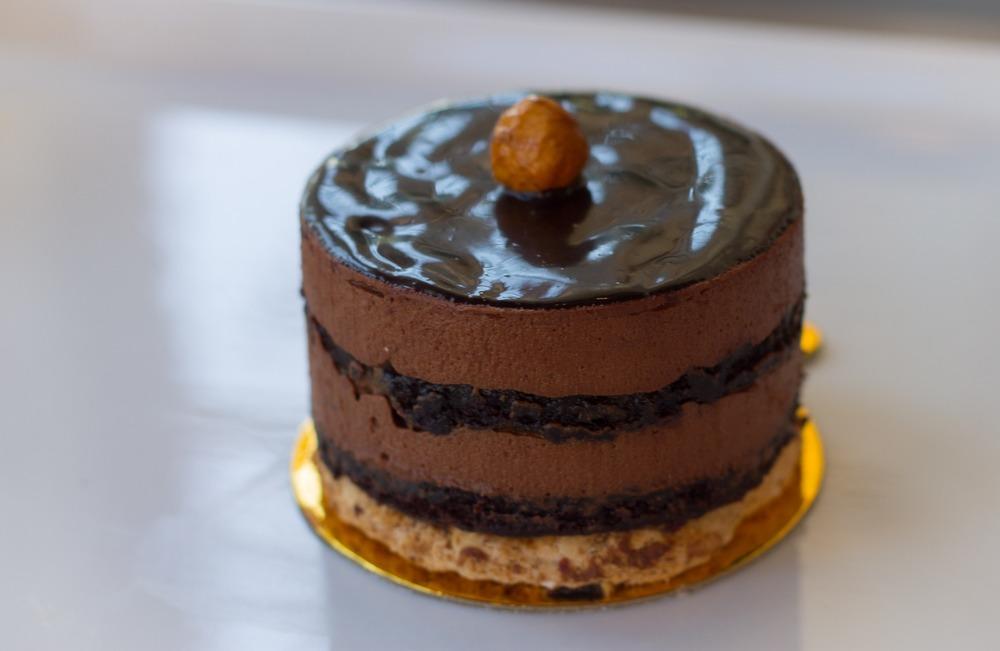 Hazelnut Dacquoise Cake.jpg