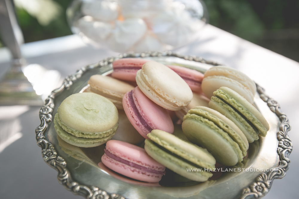 Macarons for Wedding Parties.jpg