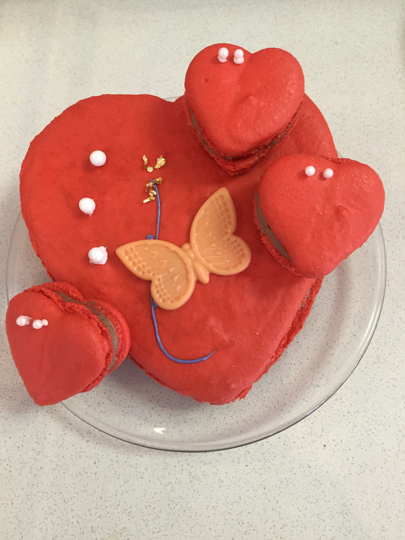 Valentine Hearts.jpg