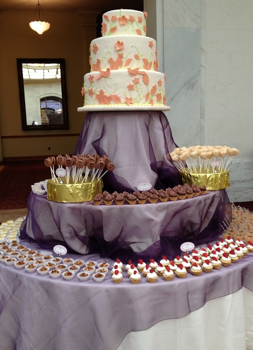 Wedding Dessert Catering for Brianna and Mark - Brianna is San Francisco Mayor Ed Lee's Daughter.jpg