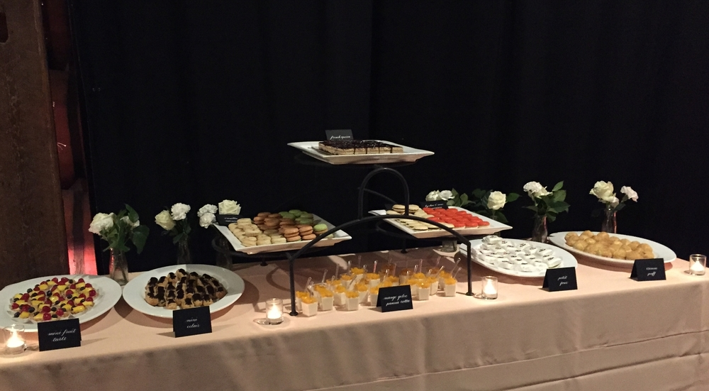 Wedding Dessert Catering.jpg