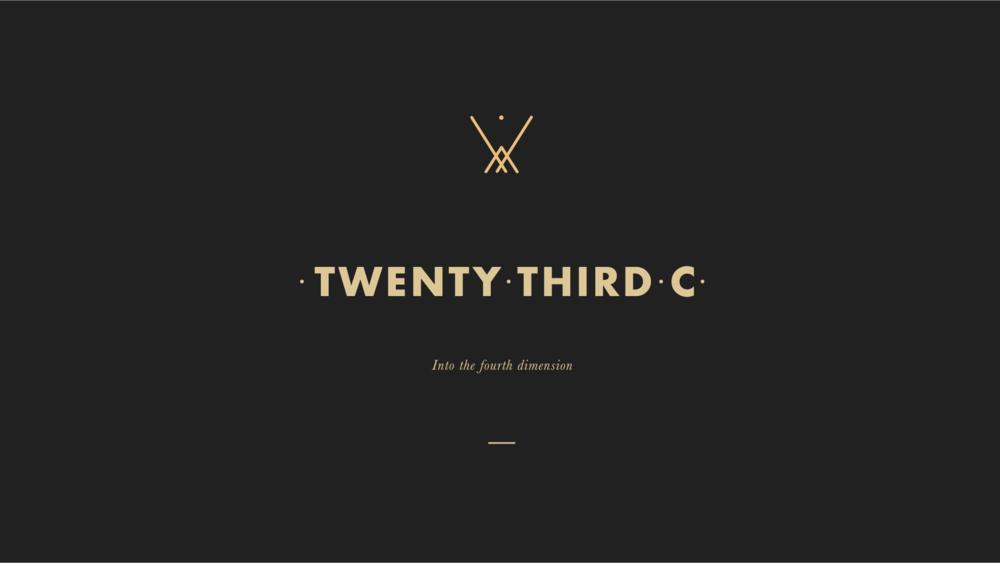 Twenty_Third_C_lookbook_01.png