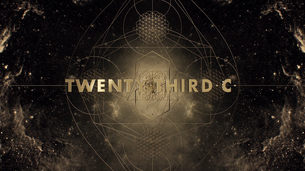 Tw_Th_C_LAUNCH_VIDEO_04.png