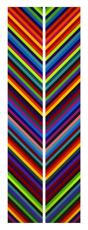 Tacon-Heaslip-Jarrad-Totem-Pair-1-2017-acrylic-on-woodpanel-10x60-72dpi.jpg