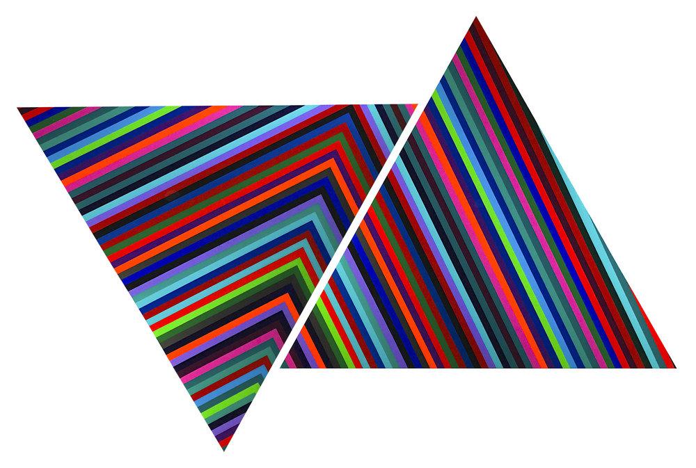 Tacon-Heaslip-Jarrad-Descendent-1-Descendent-2-2017-acrylic-on-woodpanel-52x60-72dpi.jpg