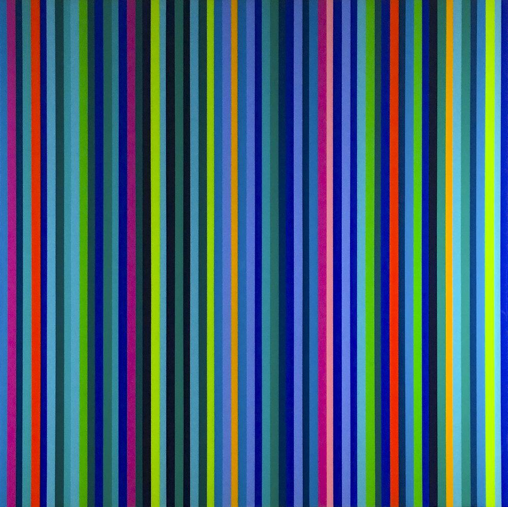 Tacon-Heaslip-Jarrad-Sundog-2017-acrylic-on-woodpanel-48x48-72dpi.jpg