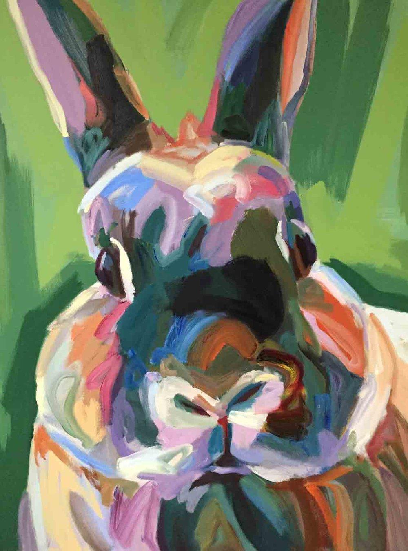 Jo-Hay-Rabbit-01.jpg