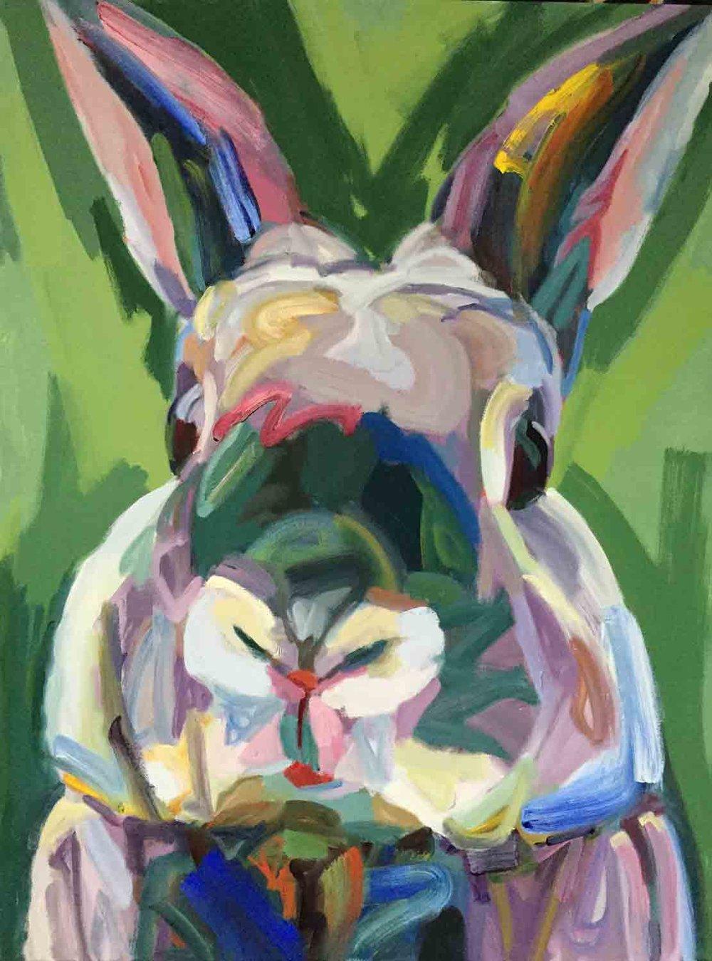 Jo-Hay-Rabbit-03.jpg