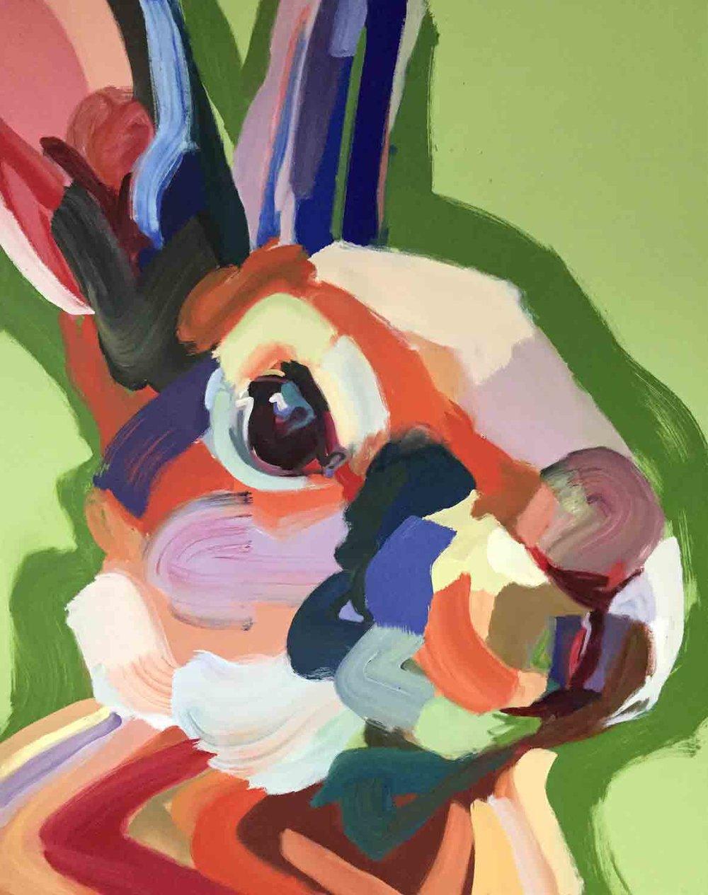 Jo-Hay-Rabbit-05.jpg