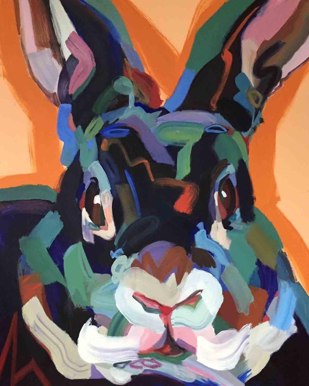 Jo-Hay-Rabbit-06.jpg