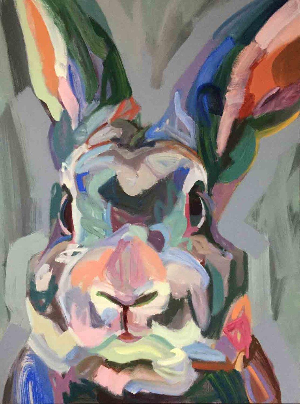Jo-Hay-Rabbit-08.jpg