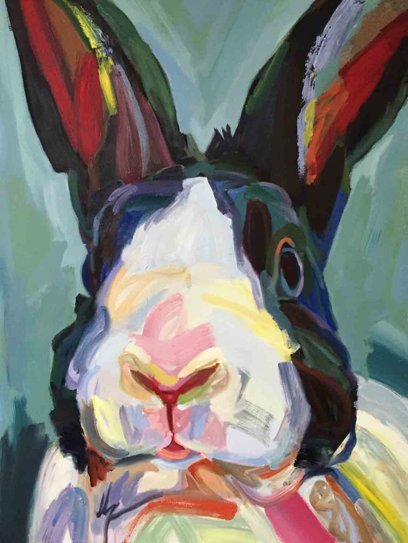 Jo-Hay-Rabbit-09.jpg