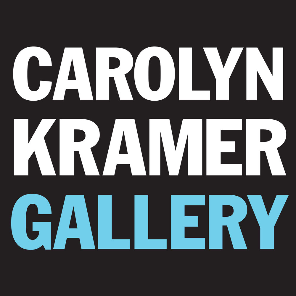 Carolyn Kramer Gallery