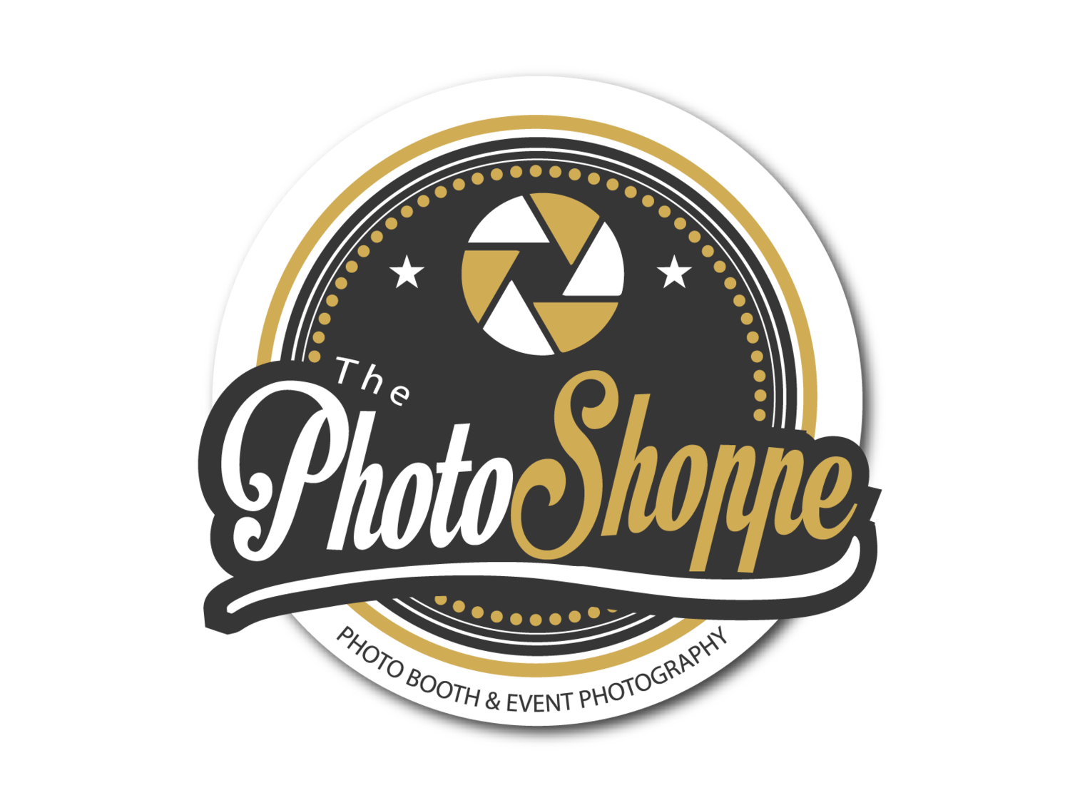 The Photo Shoppe